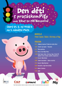 Pigy-most_A3