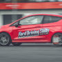 Ford Driving Skills For Life 2017 4 web
