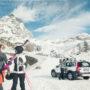 Jedeme na hory_Auto Kelly_02