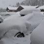 Zimni_vychytavky_zimni_pokryvka_Auto_Kelly