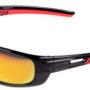 sluneční polarizační brýle
