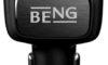 nabíječka Beng do zapalovače