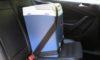 praktické připevnění chladicího boxu